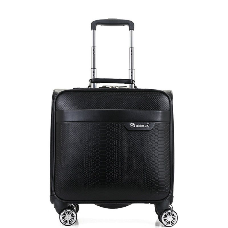 Business Luggage 2