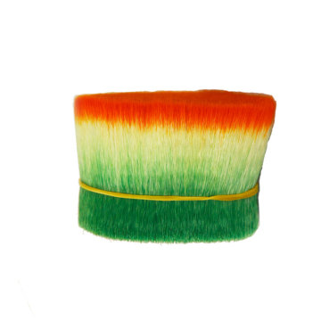 OEM pbt shaving brush filament
