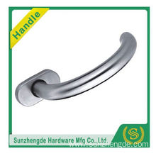 BTB SWH112 D Multi-Points Aluminum Material Window Handle Without Lock