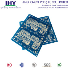 High Quality Quick Turn 2 Layer fr4 94v0 Circuit Board PCB manufacturing