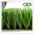 50mm Monofilament Synthetic Football Grass