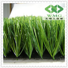 Artificial Grass, Sports Flooring, Football Grass