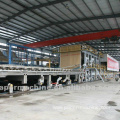 Fourdrinier  Paper Making Machine For Kraft Paper