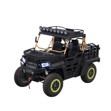 1000CC 4X4 UTV farm BUGGY FOR JUALAN