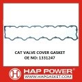 Caterpillar Valve Cover Gasket 1331247