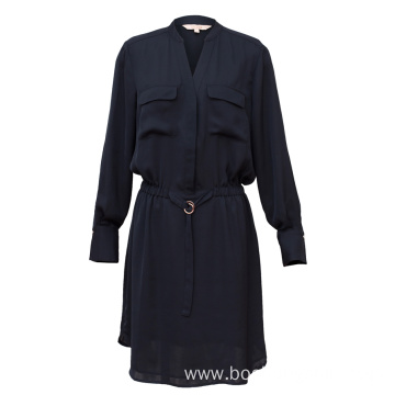 Summer Wear Casual Women Dress