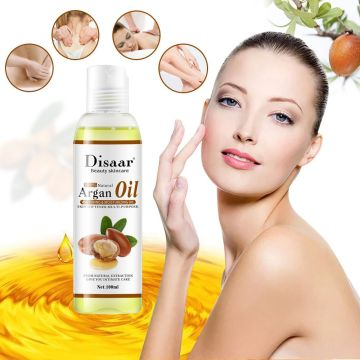 LAIKOU Natural Glycerin Oil Body Face Massage Essential Oil Moisturizing Whitening Improve sleep Relaxation OilControl Skin Care