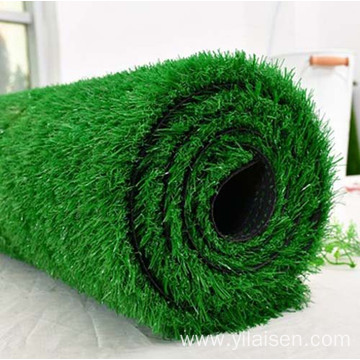 Professional decorative garden artificial grass