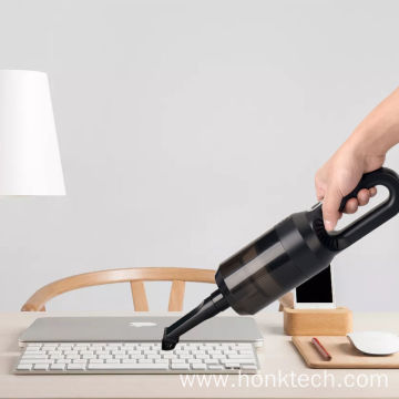Rechargeable Handheld Wireless Computer Mini Vacuum Cleaner
