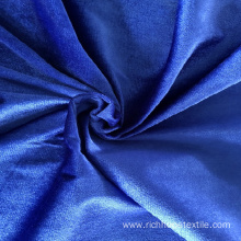 Wholesale 100% Polyester Bulk Fabric For Sportswear