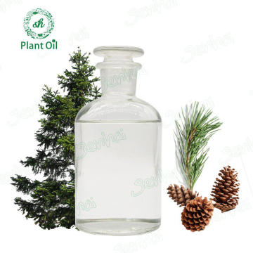 Cheap Pine Turpentine Oil/Mineral Turpentine Oil