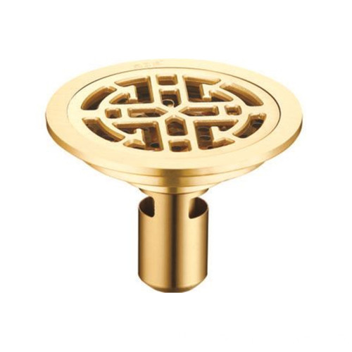 Best Quality Brass Plumbing Fittings