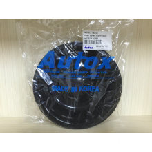 High Quality Cheap NBR Rubber Diaphragm