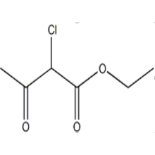 Important Organic Intermediates Ethyl 2-chloroacetoacetate