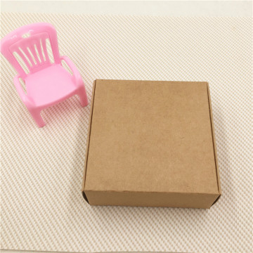 gift box packaging cardboard packaging box for food