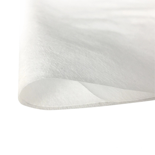 Pfe90 Breathable Meltblown Non-Woven Fabric