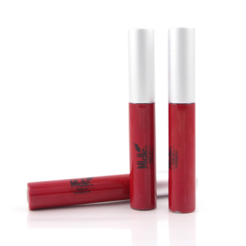 UV Sliver Cover Beauty Trending Fashion Lipgloss