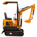 Farm working mini crawler excavator xn08 Switzerland