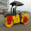 Hot sale  double drum roller