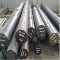 High quality Q215/Q235 carbon steel round bar for construction