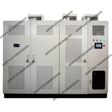 Exclusive Medium VFD for Hoist