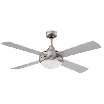 Prompt Delivery Low Profile Outdoor Patio Fan 60 Ceiling Fan Price