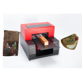 I-A3 UV Printer Wood Wood Printer
