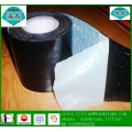 Double side PVC waterproof anticorrosion Tape