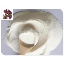 Certificated high purity perilla seed oil powder 60%