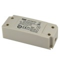 PFC 12W 100ma 300ma led lighting driver
