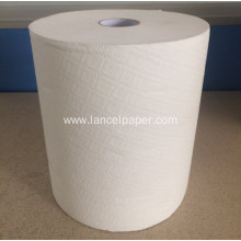 High quality hand towel roll