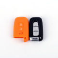 Factory price car key case for Hyundai