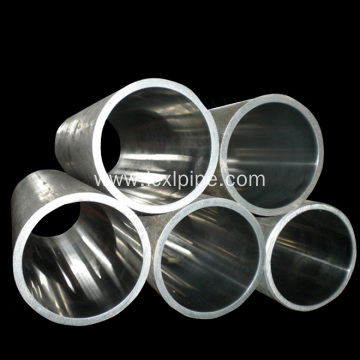 STKM20 export seamless carbon steel