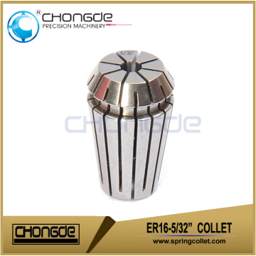 "ER16 5/32"" Ultra Precision ER Collet"