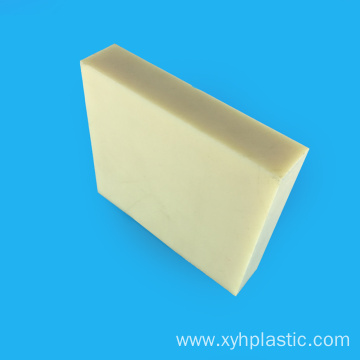 Thick Plastic ABS Sheet for clamshell