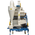 Peanut Groundnut Cleaning Machine