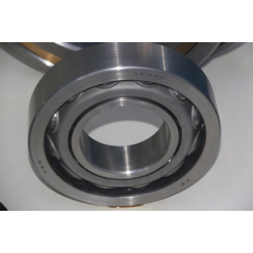 Angular Contact Ball Bearing 7316B