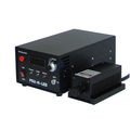 1064nm Low Noise IR Laser