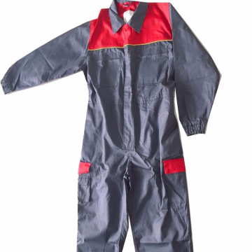 high quality coveralls overalls