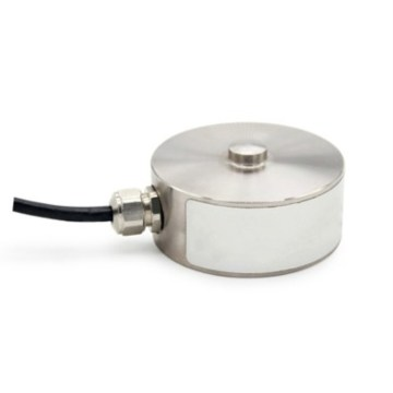 Load Cell of value of testing system