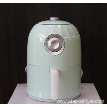Healthy Air Deep Fryer 2L