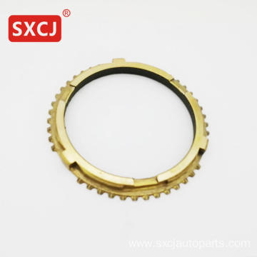 custom made synchronizer 39T ring