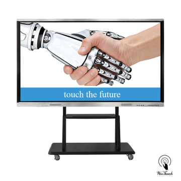 70 inches Smart Interactive Display