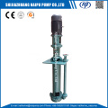 65QV-SP Vertical type Centrifugal Sump Pump