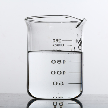 Premium Industrial Grade Acrylic Acid with Purity