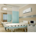 Photocatalysis Air Purifier for Hospital