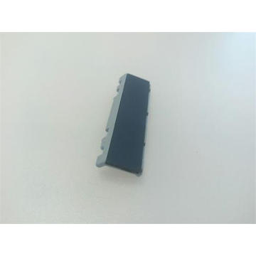 New HP 4000 4100 Seperation Pad RF5-3086