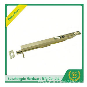 SDB-013BR New Model Hight Quality Adss Door Hinge Bolt With Nut And Washer