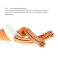 cat8 ethernet cable for modem router  network