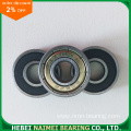 Sliding Door Roller Bearing
